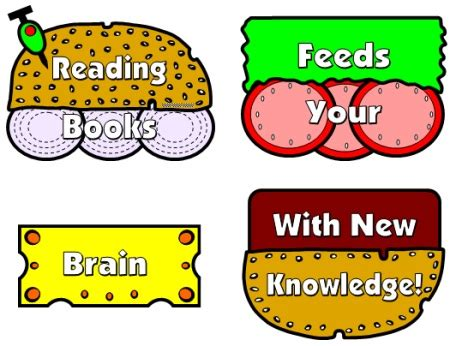 Brain Book Report by Cheeseburger Book Report Projects Templates Printable Worksheets And Grading Rubric