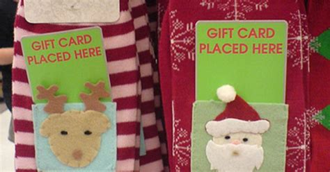 Gift Card Laws - gift cards 4 rules for smart shopping cbs news