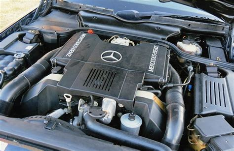 service manual how cars engines work 1991 mercedes benz sl class interior lighting letgo
