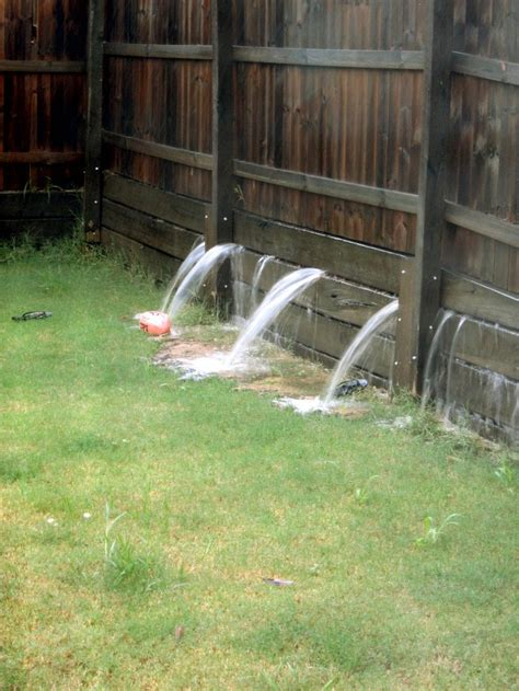 how to stop my backyard from flooding how to stop my backyard from flooding 28 images how to