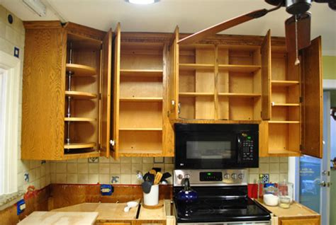 rearranging kitchen cabinets rearranging the kitchen cabinets the kitchen bar the