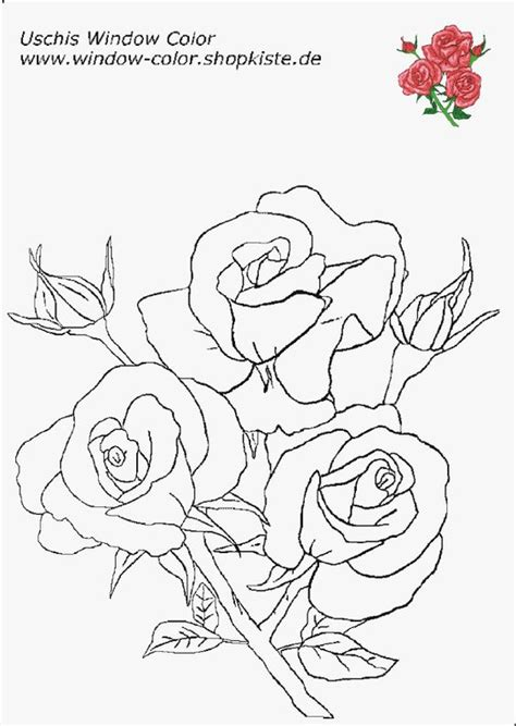 coloring page angela talking tom cat coloring page coloring page angela