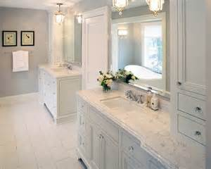 ideas for decorating bathroom countertops images