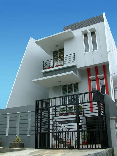 minimalist home design minimalist house design