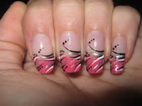 inspired by love4nails nail art gallery