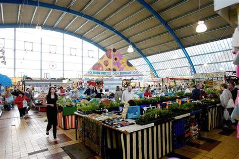 Waterfront Home Plans swansea market quot best in britain quot wales online