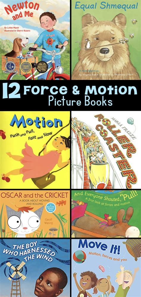 motion picture books and motion picture books 001 min what i learned