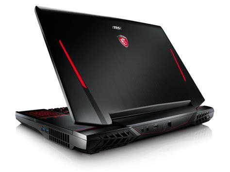 Harga Fx Gt 10 harga laptop acer ram 16gb harga yos