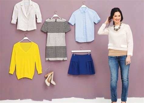 Sell Wardrobe by Fansung Used Clothes Has A Complete Quality System