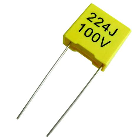 polyester capacitor manufacturer polyester capacitor construction 28 images metallized polyester capacitor axial china