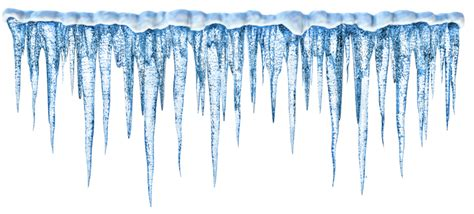 ice blue icicle winter maintenance platteville wisconsin