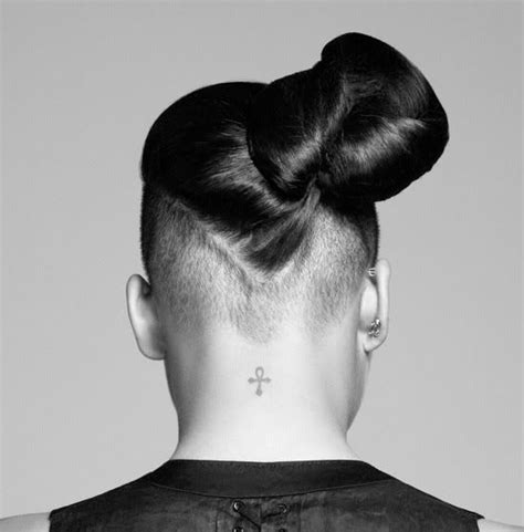 mens haircuts ventura 51 best images about cassie on pinterest mohawks side