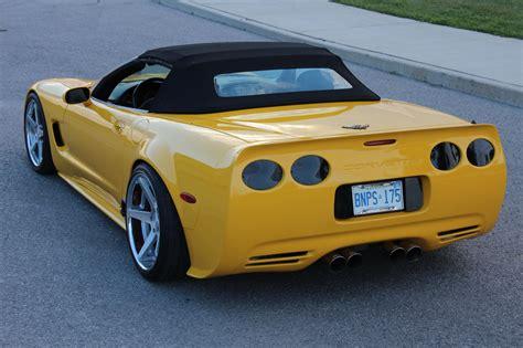 corvette c5 spoiler any looking c5 z06 rear spoiler corvetteforum