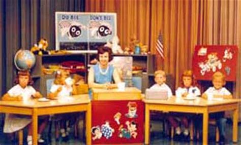 The Romper Room by Romper Room Miss Barbara Barbara Plummer Cleveland