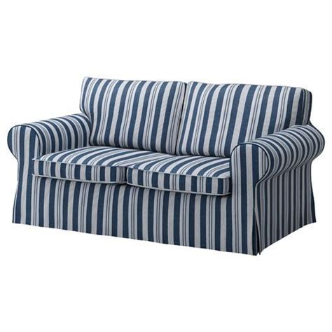 Ikea Ektorp 2 Seater Sofa Bed 100 Bp Gas Gift Card For Only 93 Free Mail Delivery