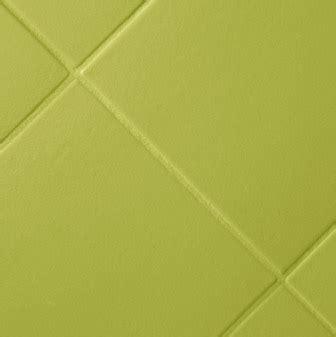 resina per coprire piastrelle pareti in resina per coprire vecchie piastrelle errelab