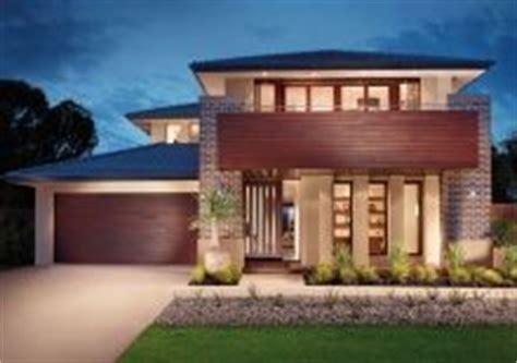 home design shows australia south australia builders home designs on pinterest south