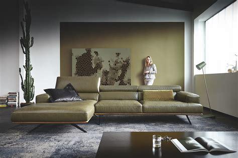 design interni moderne moderne interni chic