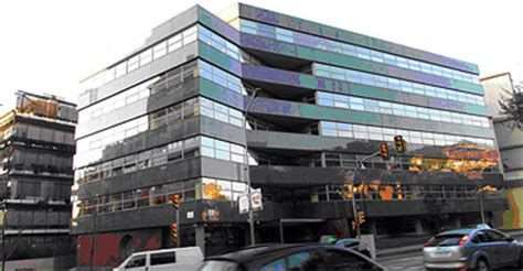 oficinas aeat la agencia tributaria reorganiza sus oficinas en barcelona