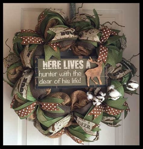 best 10 rustic wreaths ideas on pinterest spring