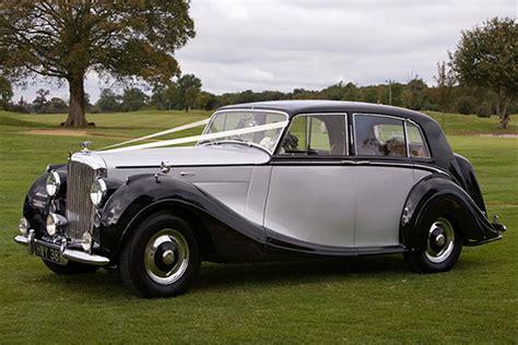 wedding bentley how many wedding cars are you having 2 wedding