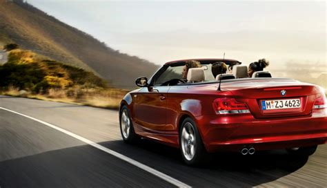 Bmw 128i Review by Bmw 128i 2012 Review Amazing Pictures And Images Look