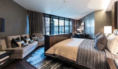 buying a one bedroom apartment find your 50 shades of grey home primelocation