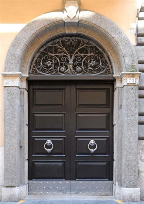 portoni di ingresso portoni di ingresso oikos maffeisistemi portoni