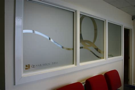 Interior Office Door Signs by Interior Office Door Signs Interior Design