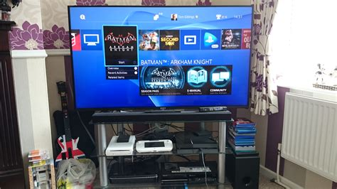 home design games ps4 minecraft ps3 ps4 christmas living room hunger games ps4