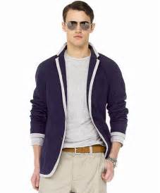 men s winter men s fashion clothing fashion tips and news