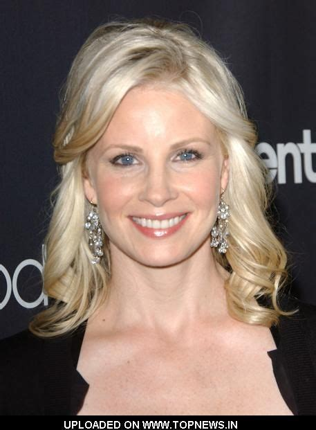 monica potter skincare monica potter love her hair color makeup hair