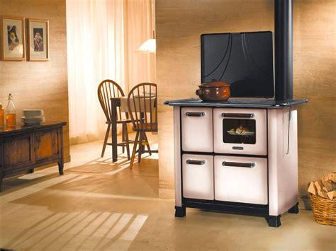 cucina a legna dal zotto dal zotto cucina a legna con forno 1 focolare in ghisa