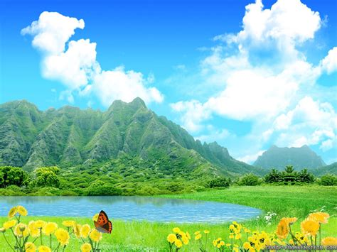 beautiful outside 14 beautiful and dashing spring season wallpapers in hd