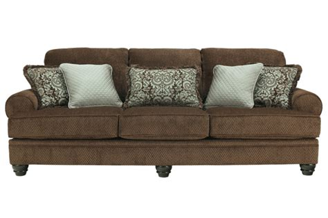 Home Decor Holding Company by Ashley Furniture Sofas And Loveseats