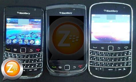 Fuse Capdase Original Blackberry Dahkota blackberry 9900 dakota