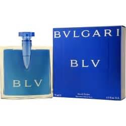 blv bvlgari perfume a fragrance for women 2000 bvlgari blv perfume for women by bvlgari at fragrancenet com 174