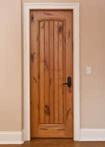 interior door interior door custom single solid wood with light