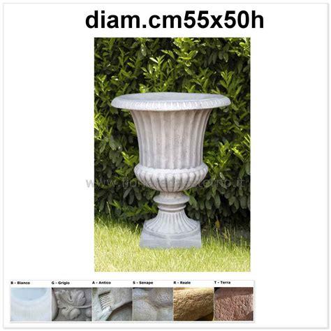 vasi esterno vasi per esterno seria 585va122 fioriere da esterno