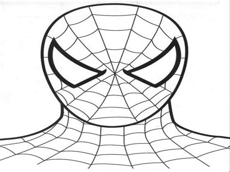 spiderman alphabet coloring pages spiderman coloring in pages 187 coloring pages kids