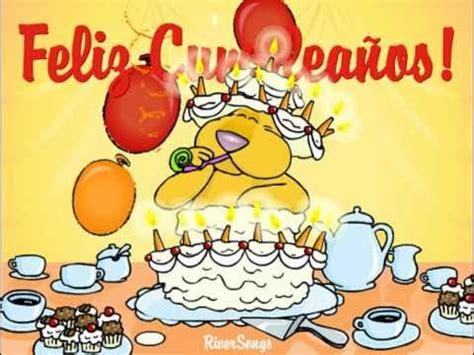 fotos graciosas de cumpleaños gratis tarjetas cumplea 209 os feliz tarjetas virtuales de