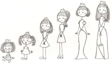 why do doodle s parents name him william armstrong ages of doodle princess by samthelily on deviantart
