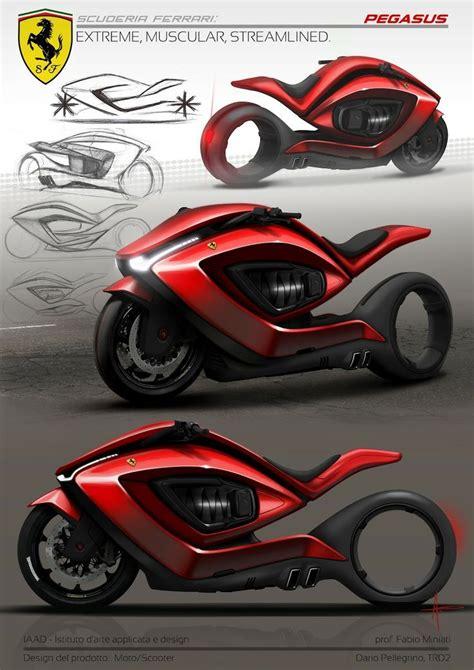 future honda motorcycles 14 best honda concept bikes images on pinterest concept