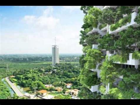 vertical garden in sri lanka to be worlds highest