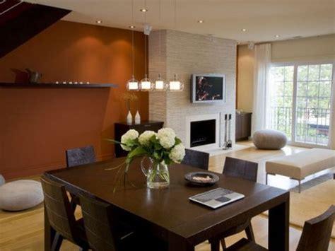 40 wonderful dining room design ideas