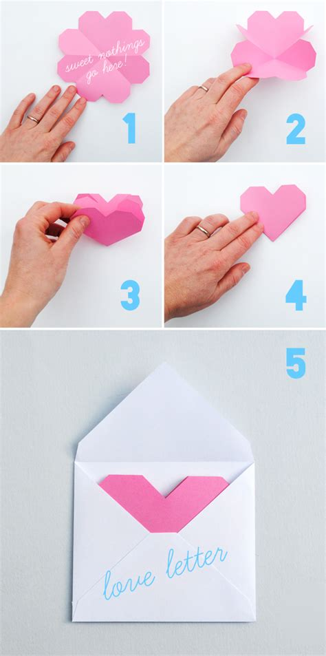 pop up letters template geometric letters popup card letter