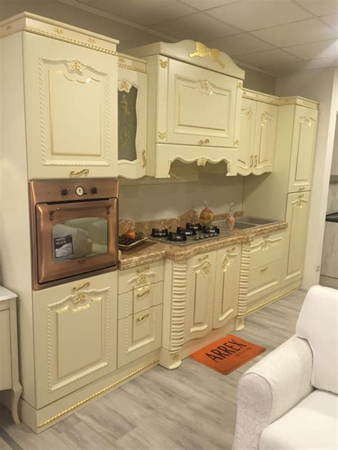 arredamenti caserta cucine classiche napoli e caserta arredamenti franco marcone