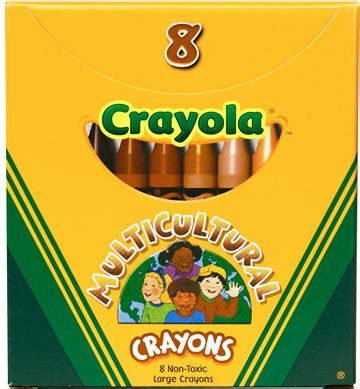 crayola skin color finally crayons for every skin tone crayons craft and