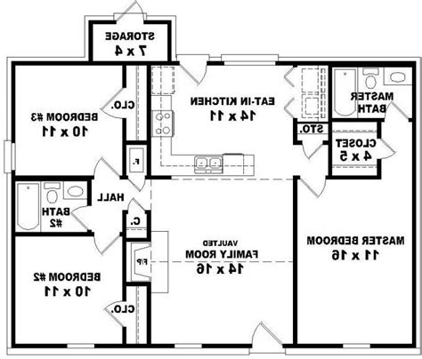 affordable 5 bedroom house plans codeartmedia com affordable 5 bedroom house plans 5