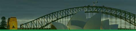 cheap web hosting cheap domains brisbane sydney